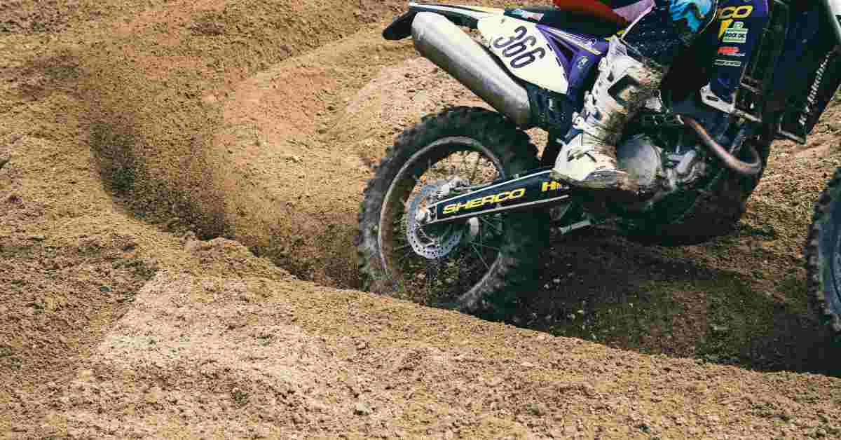 How to Finance New or Used Dirt Bikes