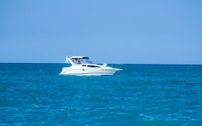 Three Tips on How to Choose the Best Boat Dealer in Canada